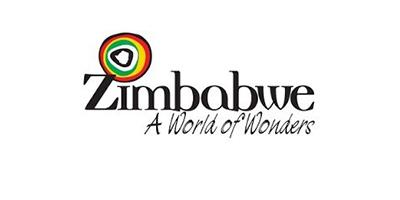 Zimbabwe Tourism Authority