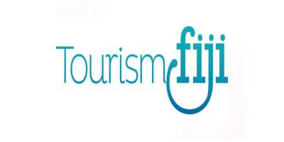tourism-fiji