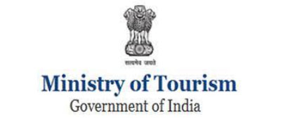 ministroy-of-tourism