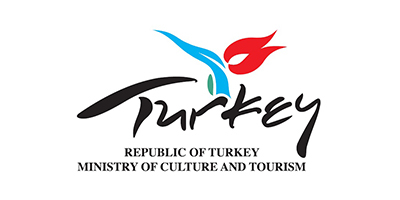 Republic of Turkey Ministry ofCulture and Tourism