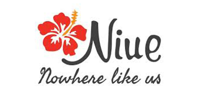 Niue Tourism Authority