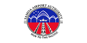 Samoa Airport authority