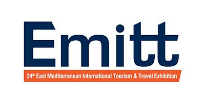 Emitt_2020_ENG Logo