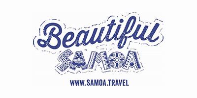 Beautiful-Samoa-Logo-with-URL(Large)