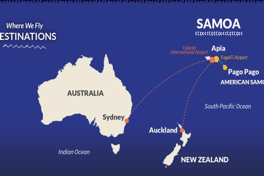 Invest Samoa 3