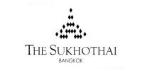 the-sukhothai