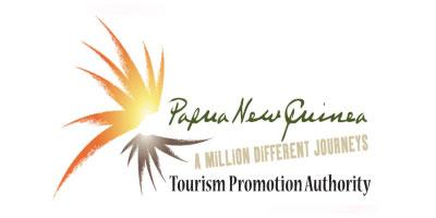 tourism-promotion-authority